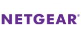 Nas-Service: Netgear Logo