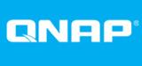Nas-Service: Qnap Logo